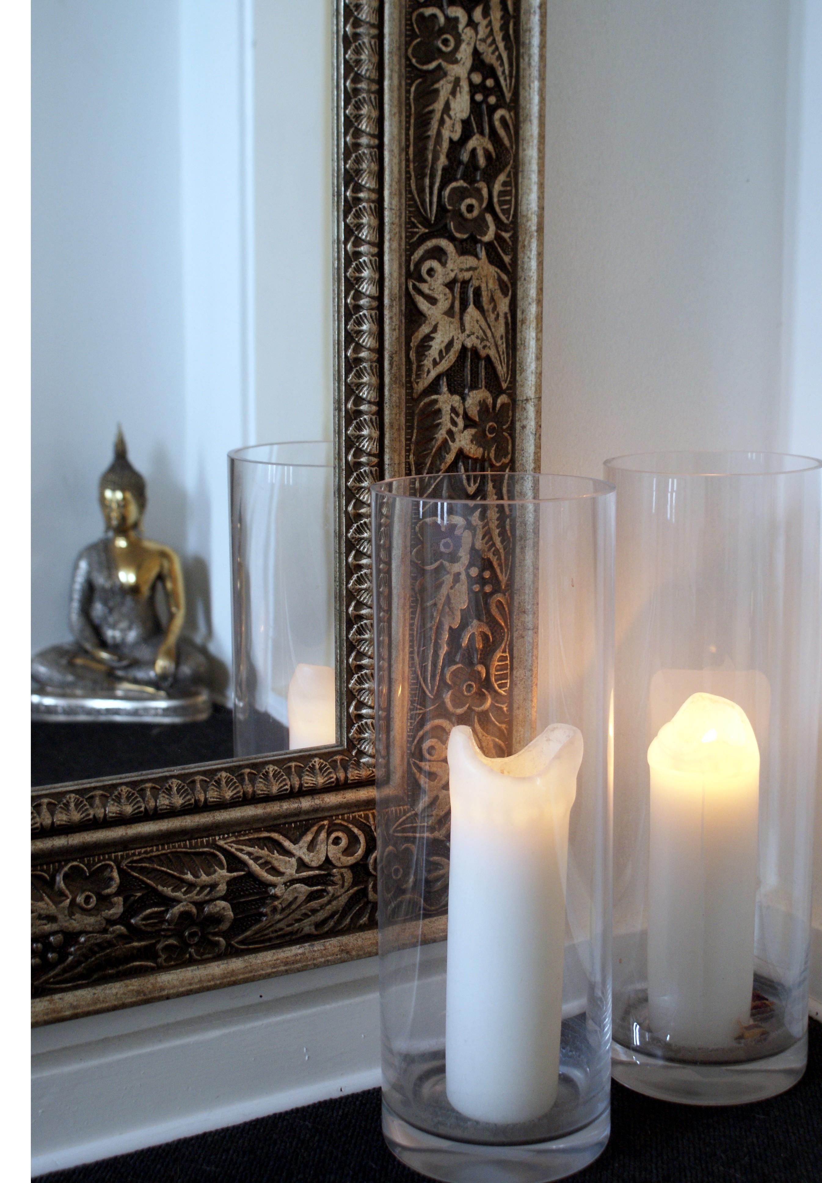 feng shui velse hvad siger du om dit hjem og hvad siger det om dig. Black Bedroom Furniture Sets. Home Design Ideas