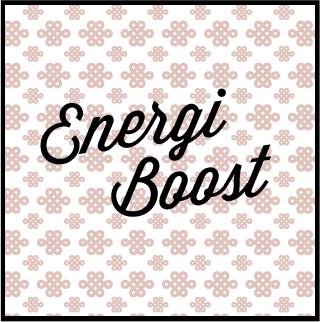 energibootst