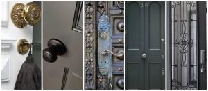 dørbilledegrå1