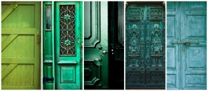 dørbilledegrøn2