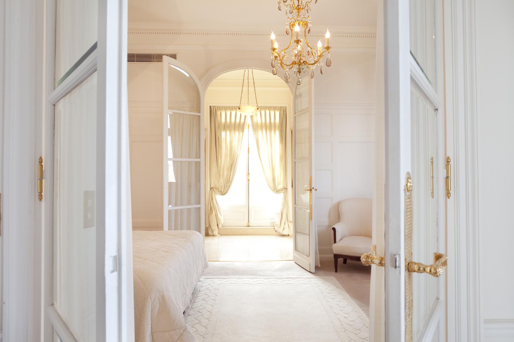 feng shui indretning regler Feng Shui dit soveværelse   Isabella Kreutzfeldt feng shui indretning regler